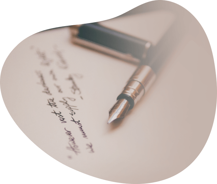 Article writing services uk